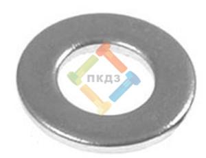 Шайба ГОСТ 11371